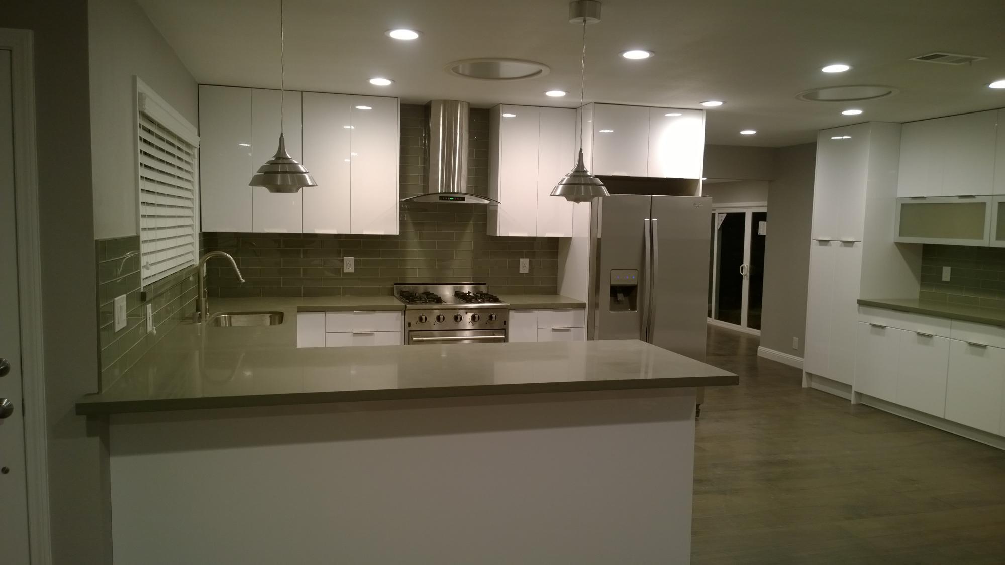 Home Repair Services Handyman Services Home Improvement